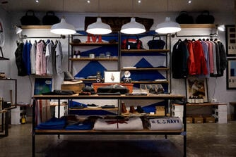 building-your-retail-design-strategy