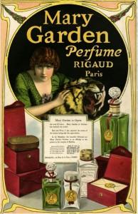 1920s ad