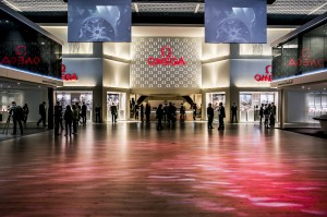 241-Baselworld2013-booth1