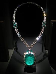 Cartier luxury brands