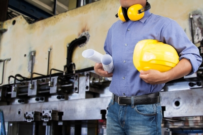 Manufacture KSF Global