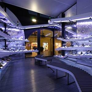 Munich shoe store