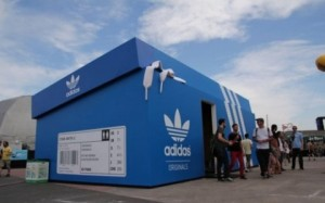 adidas_pop-up-store_buenos-aires