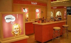 benefit counter