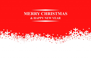 Merry Christmas KSF Global