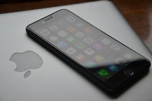 Apple Manufacture, KSF Global